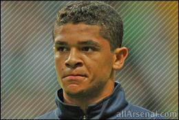 Arsenal Rumours: Sao Paolo to retain Gunners reject Denilson