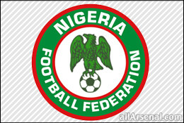Gunners step up interest in Nigeria preseason tour