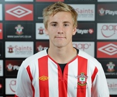 Arsenal rumours: Gunners leading the race for latest Southampton prodigy