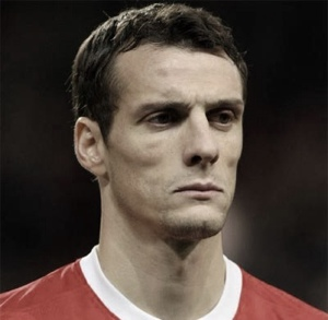 2013 Expiring contracts: Sebastien Squillaci (part 2)