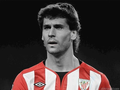 Expiring contracts: Fernando Llorente is leaving Athletic Bilbao for…?