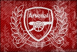 Merry Christmas from allArsenal.com