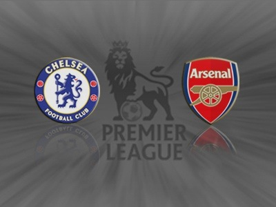 Video Review – Chelsea vs Arsenal 2-1