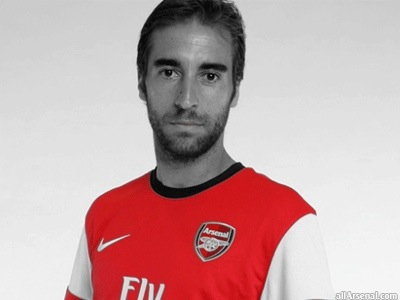 Arsene Wenger: I was reluctant to sign Flamini