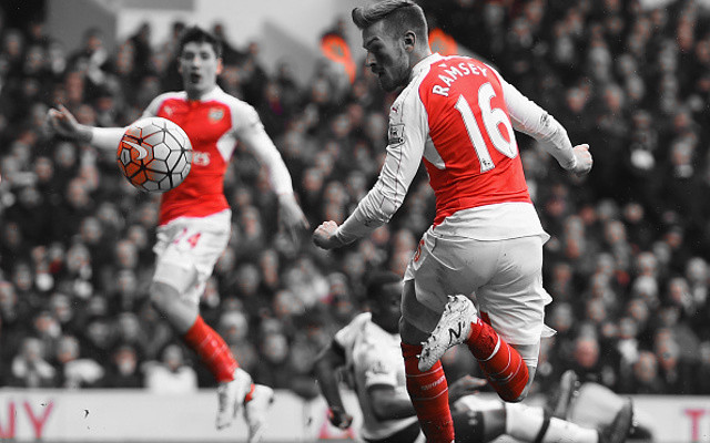 Watch – The North London Derby Video To Hype Up Any Gooner