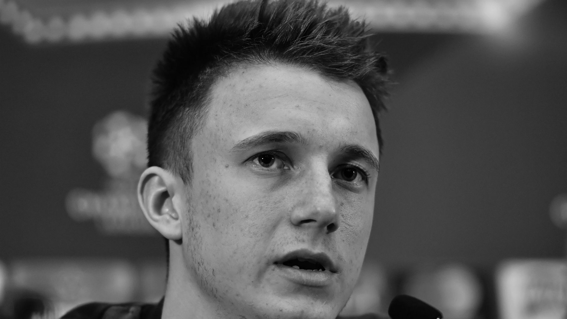Golovin 'Not Talented Enough' For Arsenal, Says Gunners Scout
