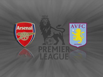 [Player Ratings] Arsenal 5 v 0 Aston Villa: Santi MotM, Özil master class