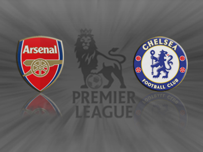 Match Preview: Arsenal vs Chelsea [Team News, Predicted lineup & Result]