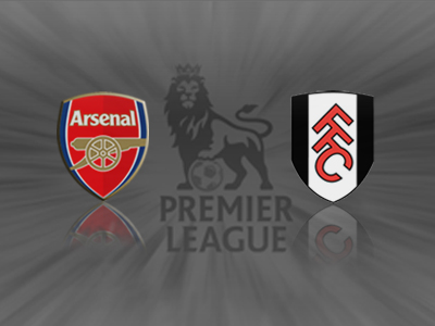 Arsenal v Fulham: It's time for a victory against the Cottagers [Match Preview]