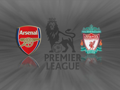 Arsenal 2 v 0 Liverpool: Player Ratings
