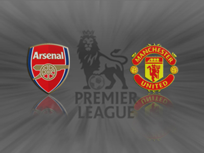[CONFIRMED] Lineup v United: Ramsey, Wilshere start; Giroud on the bench