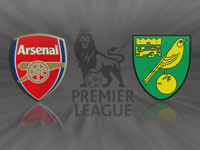 Arsenal 4 v 1 Norwich: Player Ratings