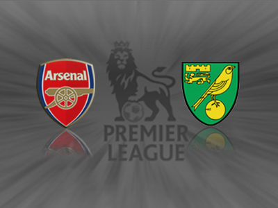 Arsenal 3 v Norwich 1: Gunners pull off late come-back to climb up to third [Report & Video Highlights]