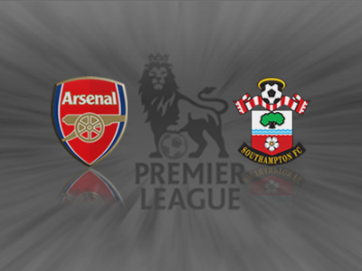 Arsenal v Southampton: A Rival Blogger's Opinion