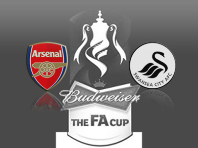 Arsenal v Swansea: Gunners face a tough test to progress for last realistic shot at silverware [Match Preview]