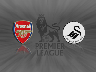 Arsenal vs Swansea: Gunners look to get back to winning ways at the Emirates [Match Preview]