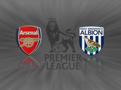 Arsenal vs West Brom: Gunners need to snap out of Premier League slump [Match Preview]