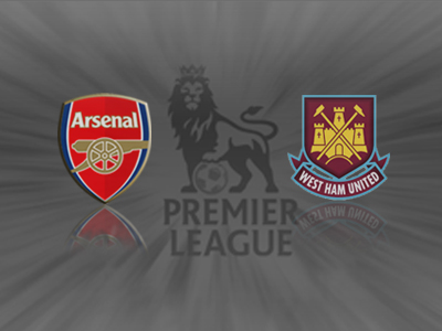 Arsenal vs West Ham United: Quick-fire Match Facts