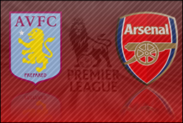 Team News: Coquelin starts right back, Frimpong in for Song
