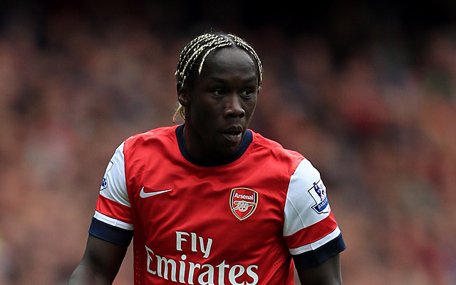 Arsenal Could Re-Sign Free Agent Bacary Sagna