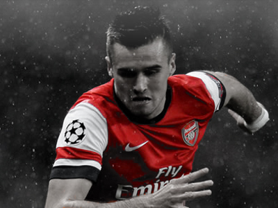 Jenkinson can't wait to open season against Spurs