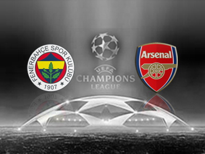 Fenerbahce v Arsenal: Gunners must bounce back after opening day defeat [Match Preview]