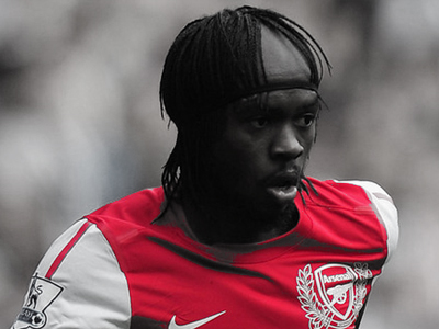 Stand-out Gunners on International duty [Video]