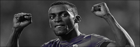Jackson Martinez Large