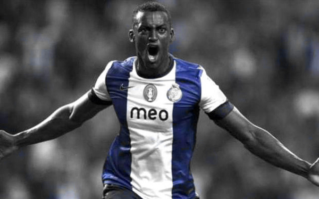Jackson Martinez is leaving Porto, but new club could beat Arsenal to his signature