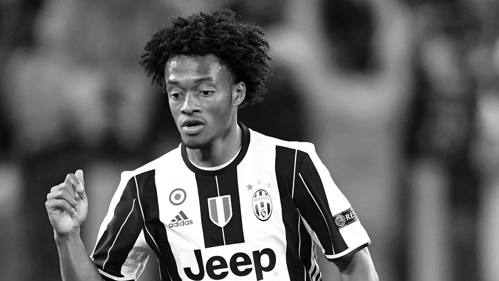 Arsenal Offer Juventus £22m For Cuadrado