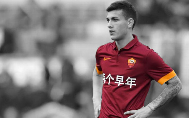 Arsenal Looking To Bring In Leandro Paredes In January