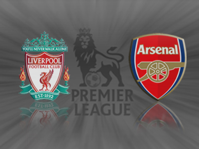 Match Preview: Liverpool vs Arsenal [Team News, Predicted lineup & Result]