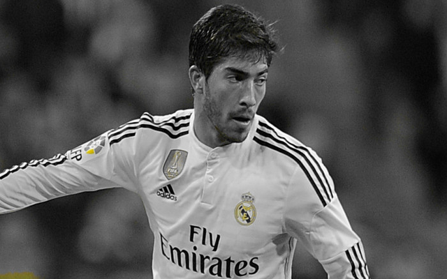 Arsenal not interested in Real Madrid star, according to reliable Spanish reporter