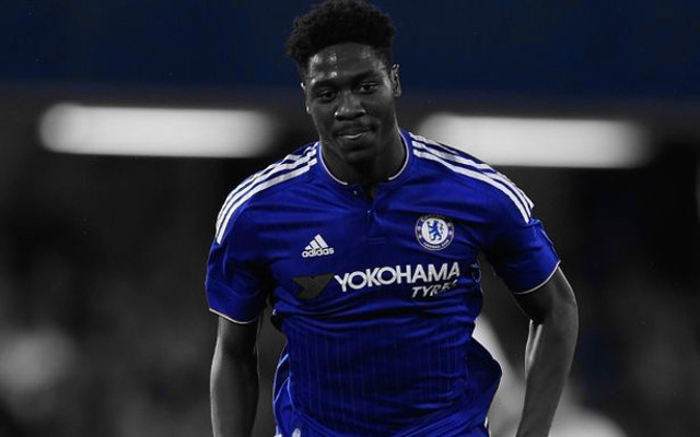 Chelsea star could make Arsenal switch after snubbing new contract