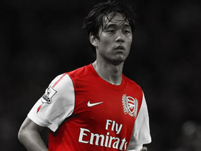 Park Chu-Young: No offers means no exit