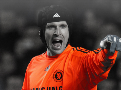 Transfer News: Cech rubbishes any talk of Arsenal switch