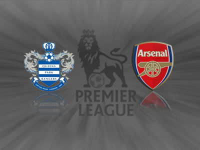 QPR 0 v Arsenal 1: allArsenal player ratings