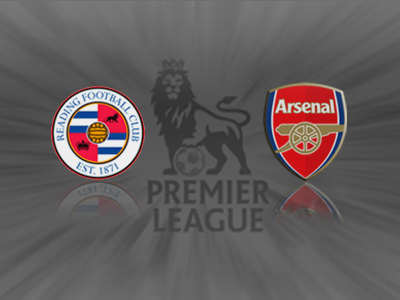 Reading 2 vs Arsenal 5: Gunners romp bottom-placed Royals [Match Report & Video HIghlights]