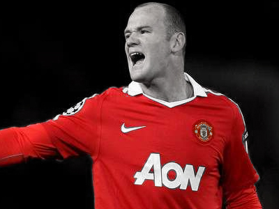 Report: Arsenal to table audacious bid for Rooney
