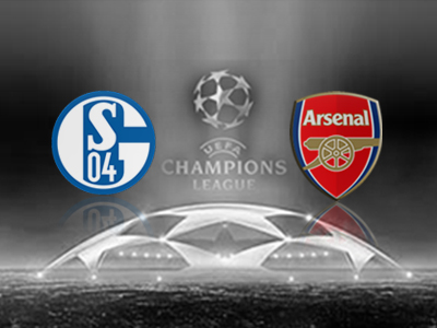 Importance of not losing at the Veltins Arena