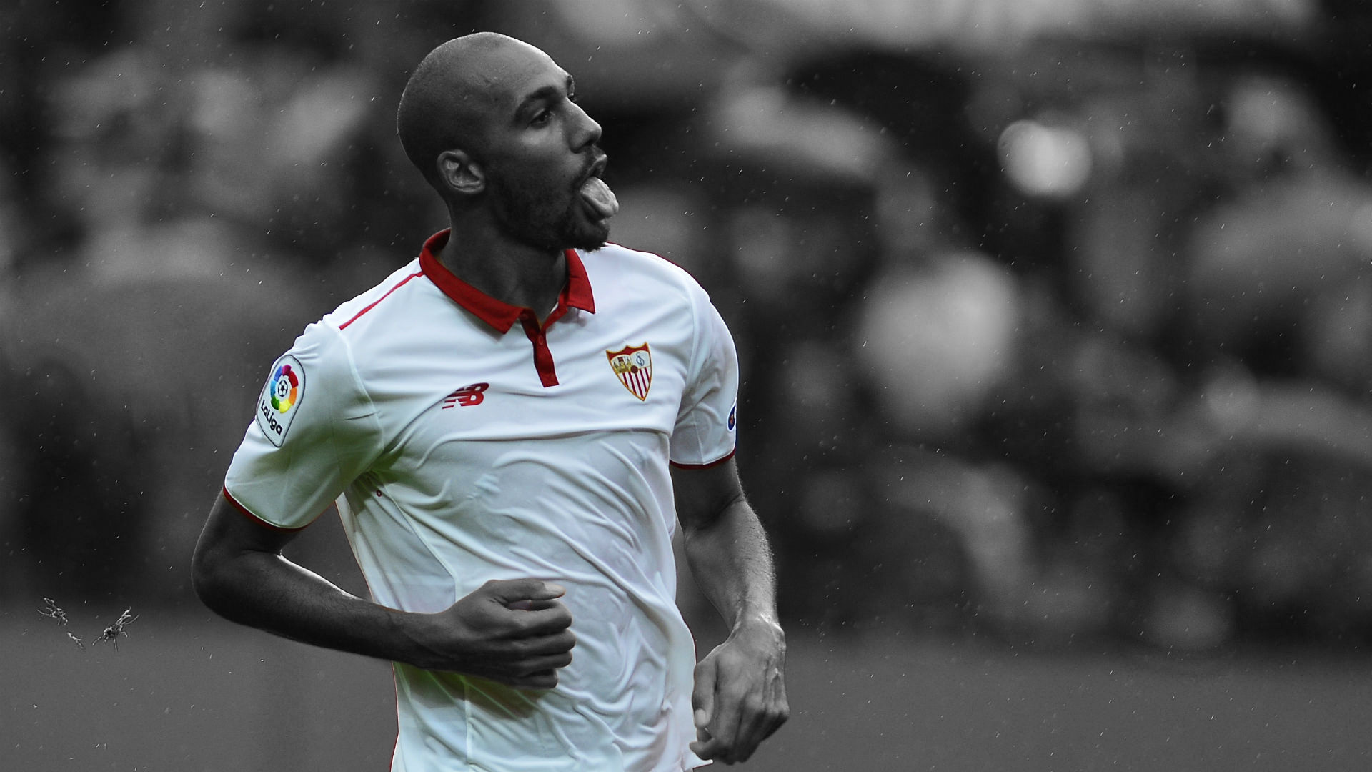 Arsenal Consider Splashing Out £25m On N'Zonzi