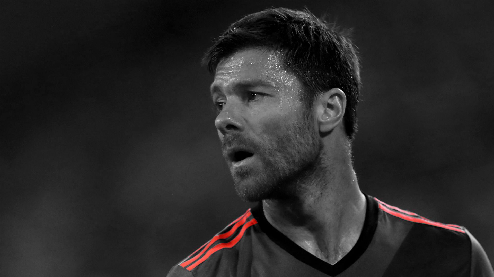 Xabi Alonso: I Didn't Sign For Arsenal Because They Refused To Pay An Extra £3 Million