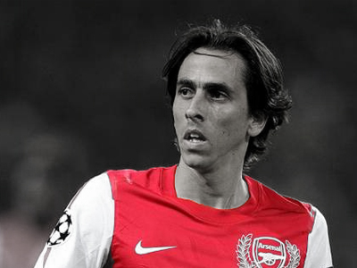 Arsenal Rumours: Chelsea tell Arsenal to decide ASAP on Benayoun