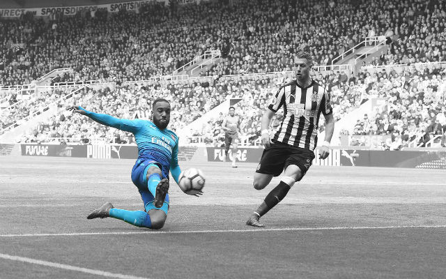 [Player Ratings] Newcastle 2-1 Arsenal – Gunners Flop On The Road Again