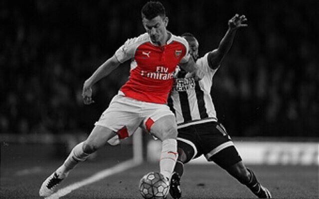 Tottenham v Arsenal [Team News] – Star Man Koscielny Could Miss North London Derby