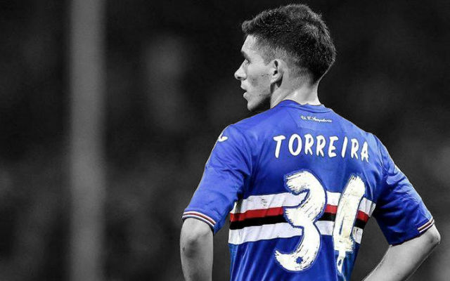 Father Confirms Lucas Torreira Will Join Arsenal After World Cup