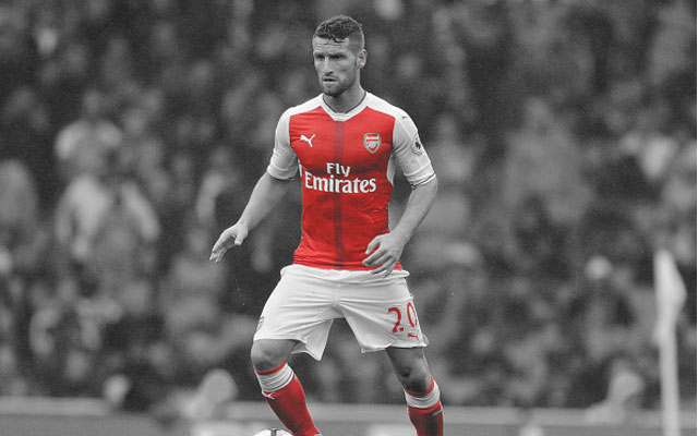 Mustafi Injury Confirmed – It's Not Good News