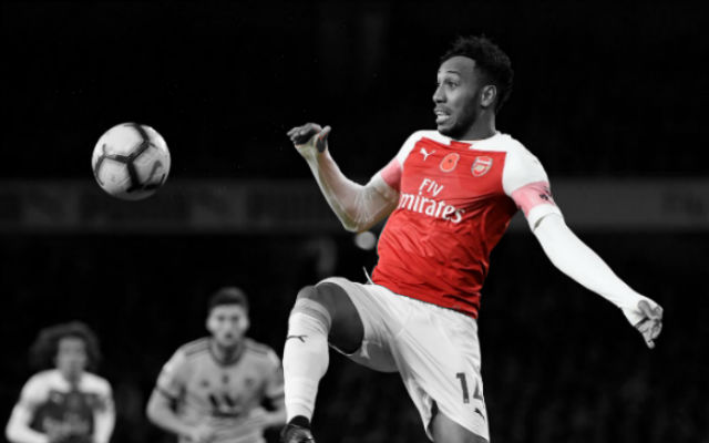 [Player Ratings] Arsenal 1-1 Wolves – Lucky Gunners Leave It Late Again
