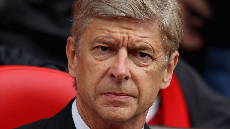 Arsenal's Poor Road Record Puts Gunners at Risk in Premier League Week 23