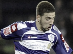 Arsenal Rumours: QPR's Taarabt staying put..good or a missed opportunity?